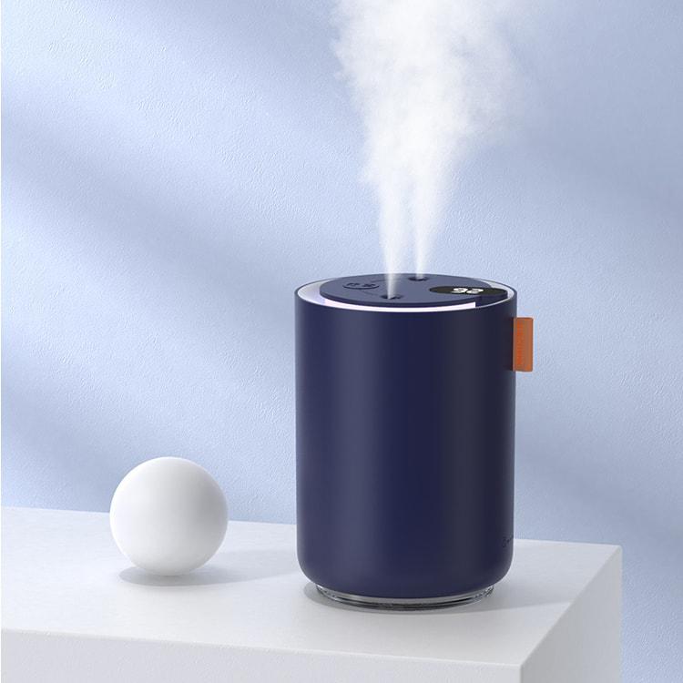Deluxe Aroma Diffuser